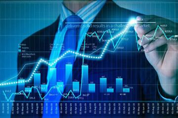 Nhận định thị trường ngày 26/5: Cơ hội tăng giá vẫn còn