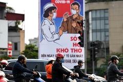 Politico: Việt Nam chống dịch Covid-19 tốt nhất thế giới