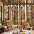 <p> Ngôi nhà được xây dựng trên khu đất 96 m2 ở Brazil nhằm mang đến một cuộc sống tuyệt vời cho gia đình để chia sẻ những khoảnh khắc hạnh phúc.</p>