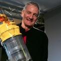 """<p class=""""Normal""""> <strong>9. Xây dựng và kỹ thuật</strong></p> <p class=""""Normal""""> James Dyson nằm trong số 3,9% người giàu trên thế giới kiếm tiền nhờ làm việc trong lĩnh vực xây dựng hoặc kỹ thuật, theo báo cáo của Wealth-X. Dù không có bằng kỹ sư, Dyson đã phát minh ra máy hút bụi không túi đầu tiên trên thế giới vào năm 1986 và từ đó phát triển thêm các thiết bị khác, mang lại cho ông tài sản ròng trị giá 6,1 tỷ USD, theo <em>Forbes</em>. (Ảnh: <em>Bruno Vincent/Getty Images</em>)</p>"""