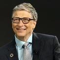 """<p class=""""Normal""""> <strong>3. Tổ chức xã hội, tổ chức phi lợi nhuận</strong></p> <p class=""""Normal""""> Hơn 7% người giàu làm việc cho các tổ chức phi lợi nhuận toàn thời gian. Tuy nhiên, nhiều người trong số họ ban đầu xây dựng khối tài sản khổng lồ từ lĩnh vực khác, như Bill và Melinda Gates. (Ảnh: <em>Ipx</em>)</p>"""