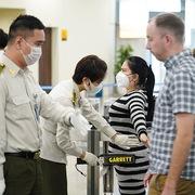 Mở rộng nhà ga T2 Nội Bài, ACV phải 'xin' ai?