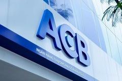 ACB đặt mục tiêu lợi nhuận 2020 tăng 2%