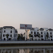 Bộ Tài chính nói gì vụ Hải Phòng 'bán rẻ' 99 ha đất vàng?