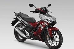 Honda bán được 2,6 triệu xe máy trong năm tài chính 2020, chiếm gần 80% thị phần