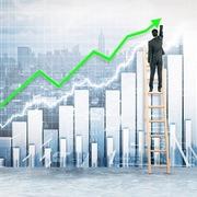 Nhận định thị trường ngày 27/5: Tiếp tục tăng