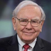Thương vụ 'bất thường' của Warren Buffett: Mua 3.500 tấn bạc