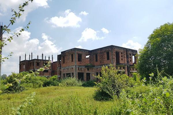 Nhơn Trạch, Đồng Nai quy hoạch đất cho 88 dự án hạ tầng trong năm nay