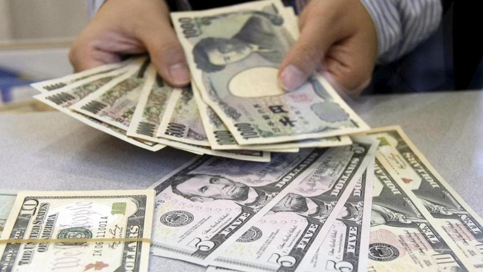 Nhật Bản sắp tung gói kích thích mới 1.100 tỷ USD hỗ trợ nền kinh tế