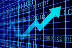 Dòng tiền hướng đến cổ phiếu vừa và nhỏ, VN-Index tiếp tục tăng điểm