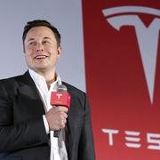Tỷ phú Elon Musk: 'Mỹ là vùng đất của cơ hội không thể tìm ở nơi khác'