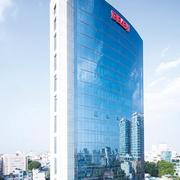 Gelex đã chi gần 300 tỷ đồng mua cổ phiếu quỹ