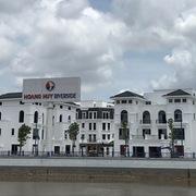 Vụ đổi 99 ha 'đất vàng' cải tạo chung cư: Yêu cầu Hải Phòng làm rõ ý kiến Bộ Tài chính