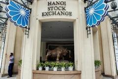 Bloomberg: Thị trường chứng khoán Việt Nam tốt nhất châu Á tháng 5