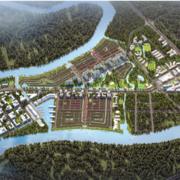 Nam Long dự kiến phát hành 500 tỷ đồng trái phiếu, đảm bảo bằng tài sản của công ty con