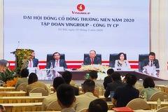 Ông Phạm Nhật Vượng: Vingroup ủng hộ ưu tiên du lịch nội địa