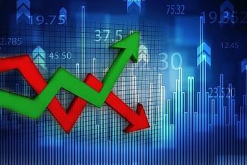 Nhận định thị trường ngày 29/5: Đi ngang và giằng co