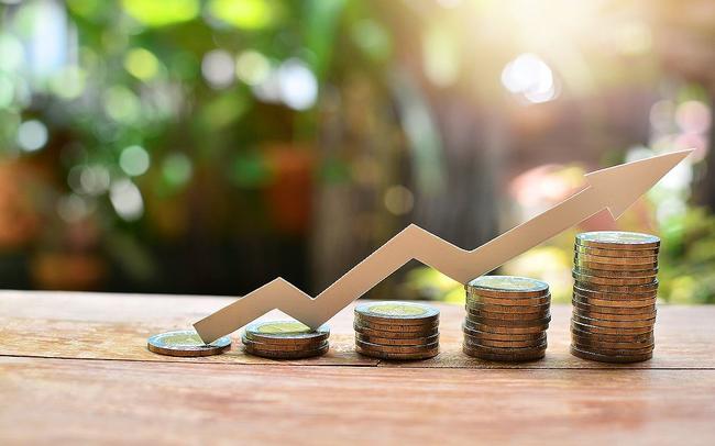 VN-Index tăng không 'nghỉ', CTCK hưởng lợi