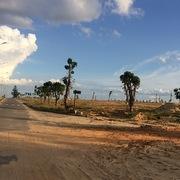 Vinaconex 3 sắp làm dự án khu đô thị hơn 1.000 tỷ đồng ở Quảng Bình