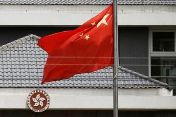 Trung Quốc ngăn Mỹ triệu tập họp về Hong Kong tại Liên Hợp Quốc