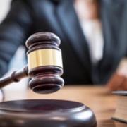 Hà Nội: Phạt tù 4 bị cáo thao túng thị trường chứng khoán