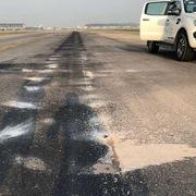 Thủ tướng cho phép Bộ Giao thông được giao thầu tại 2 dự án đường băng Nội Bài, Tân Sơn Nhất