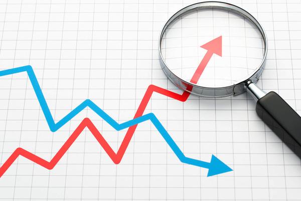 Thỏa thuận 31 triệu cổ phiếu VHM, VN-Index tăng 4 điểm