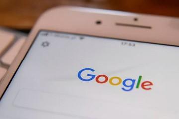 Google ra mắt công cụ tự đánh giá lo âu