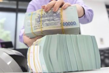 NHNN mở rộng phạm vi cơ cấu nợ, miễn, giảm lãi suất cho vay