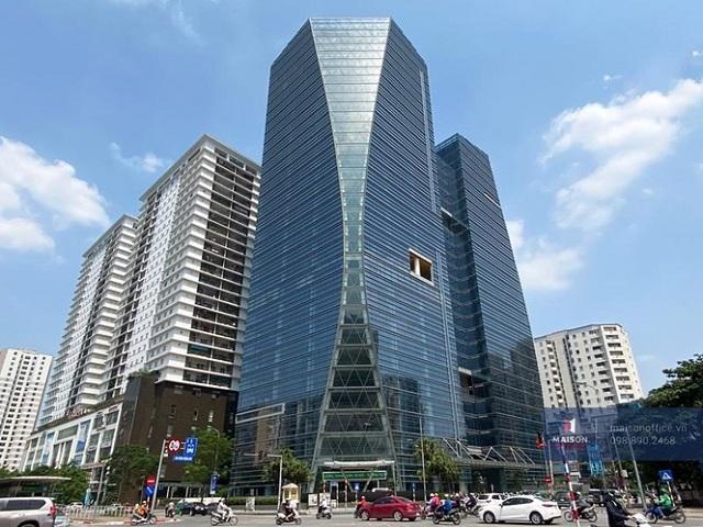 Hà Nội 'thúc' doanh nghiệp cổ phần hóa chốt phương án xử lý nhà, đất