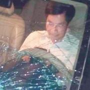 Trưởng ban Nội chính Thái Bình bị xem xét kỷ luật