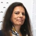 "<p class=""Normal""> <strong>5.<span> </span>Françoise Bettencourt Meyers</strong></p> <p class=""Normal""> Tài sản: 57,2 tỷ USD</p> <p class=""Normal""> Tăng: 3 tỷ USD</p> <p class=""Normal""> Quốc gia: Pháp</p> <p class=""Normal""> Nguồn tài sản: L'Oréal (Ảnh: <em>Getty Images</em>)</p>"