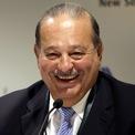"""<p class=""""Normal""""> <strong>9.<span> </span>Carlos Slim Helu</strong></p> <p class=""""Normal""""> Tài sản: 52,9 tỷ USD</p> <p class=""""Normal""""> Tăng: 1,8 tỷ USD</p> <p class=""""Normal""""> Quốc gia: Mexico</p> <p class=""""Normal""""> Nguồn tài sản: Viễn thông (Ảnh: <em>AP</em>)</p>"""
