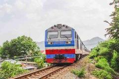 Thủ tướng đồng ý chưa đưa Tổng công ty Đường sắt Việt Nam về lại Bộ Giao thông