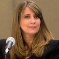 """<p class=""""Normal""""> <strong>Meryl Witmer</strong></p> <p class=""""Normal""""> Tuổi: 58</p> <p class=""""Normal""""> Vai trò đáng chú ý: Thành viên HĐQT Berkshire (2013 - nay); Đối tác chung tại Eagle Capital Partners (2001 - nay); đồng sáng lập và quản lý Emerald Partners (1989 - 2000).</p> <p class=""""Normal""""> Điểm đặc biệt: Witmer gần đây mua 2,2 triệu USD cổ phiếu Berkshire. (Ảnh: <em>Barrons</em>)</p>"""