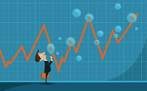 Nhận định thị trường ngày 1/6: Tiếp nối đà tăng