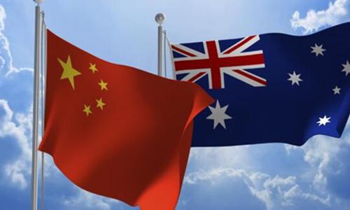 Australia và kế hoạch 'thoát Trung' hậu Covid-19