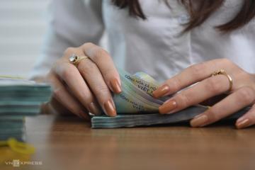 VAMC dự kiến thu hồi 50.000 tỷ đồng nợ xấu
