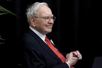Ngoài Warren Buffett, đây là 13 thành viên HĐQT của Berkshire Hathaway