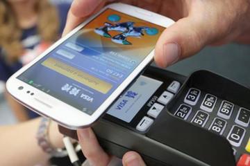 Thủ tướng cho phép thí điểm mobile money