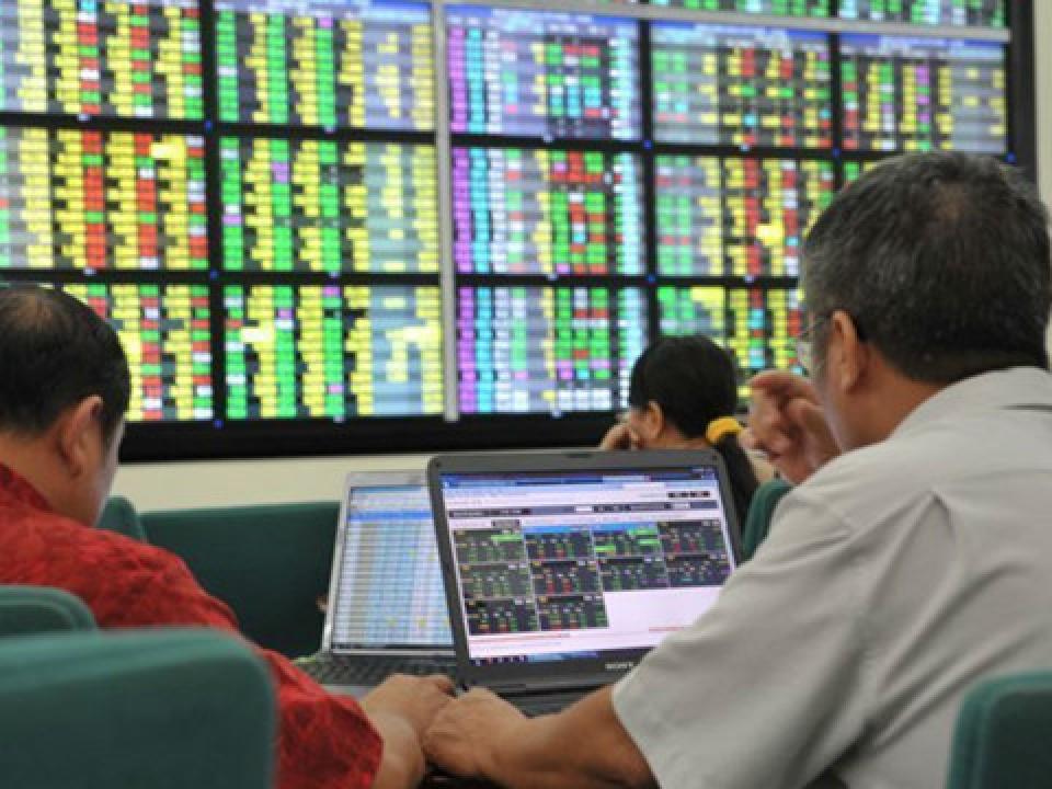 Nhận định thị trường ngày 2/6: Duy trì đà tăng