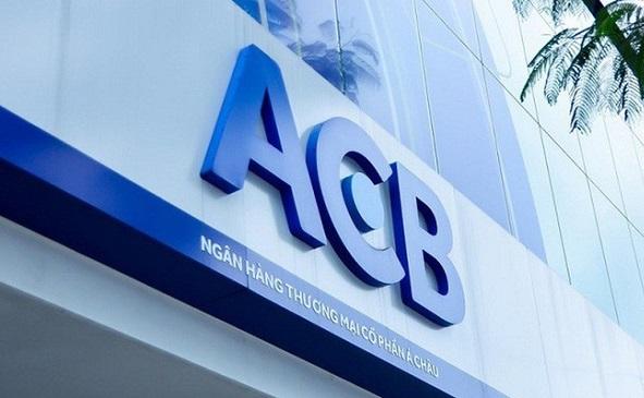 ACB muốn niêm yết HoSE