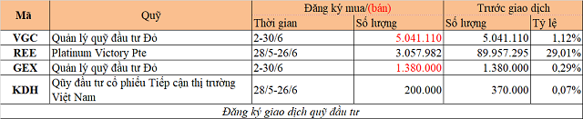 quy-2-6407-1590958739.png