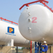 Gas Petrolimex chốt quyền trả cổ tức 2019 tỷ lệ 20% bằng tiền, kế hoạch lãi trước thuế 140 tỷ đồng 2020