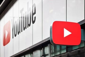 YouTube thêm tính năng mới điều chỉnh video dài