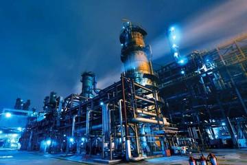 Reuters: Trung Quốc sắp xây phức hợp hóa dầu 20 tỷ USD