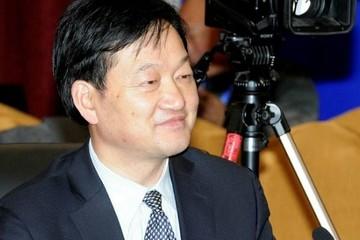 'Vua thịt lợn' Trung Quốc sắp nghèo đi?