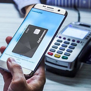 Thanh toán không tiền mặt: NHNN xử lý 17 tỷ USD/ngày