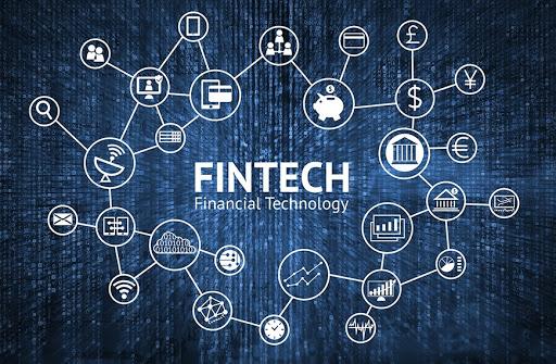 Dự kiến thử nghiệm 7 lĩnh vực fintech, gồm P2P Lending, từ năm 2021