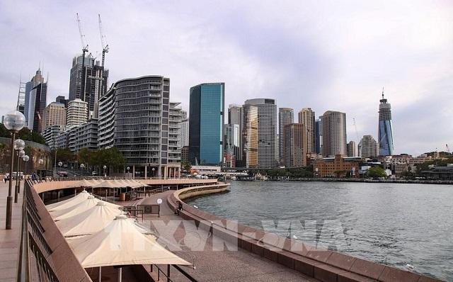 australia-3066-1591173751.jpg